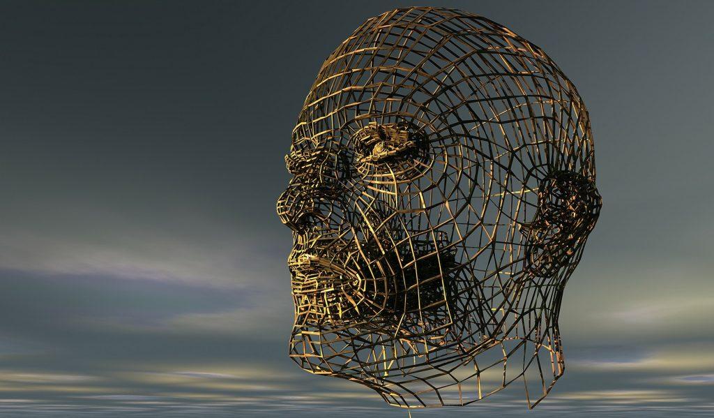 Психологическое насилие и корни его происхождения. Что важно знать каждому