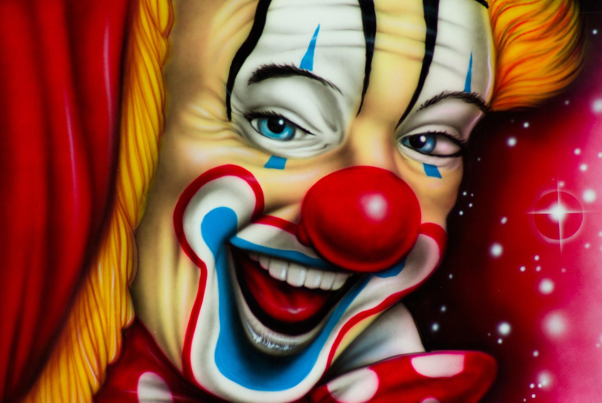 """Некоторые люди уничтожают Вашу самооценку посредством игры в поведенческий сценарий """"работник цирка и животное"""", в ходе которого воспринимает Вас исключительно как животное и мучает Вас"""