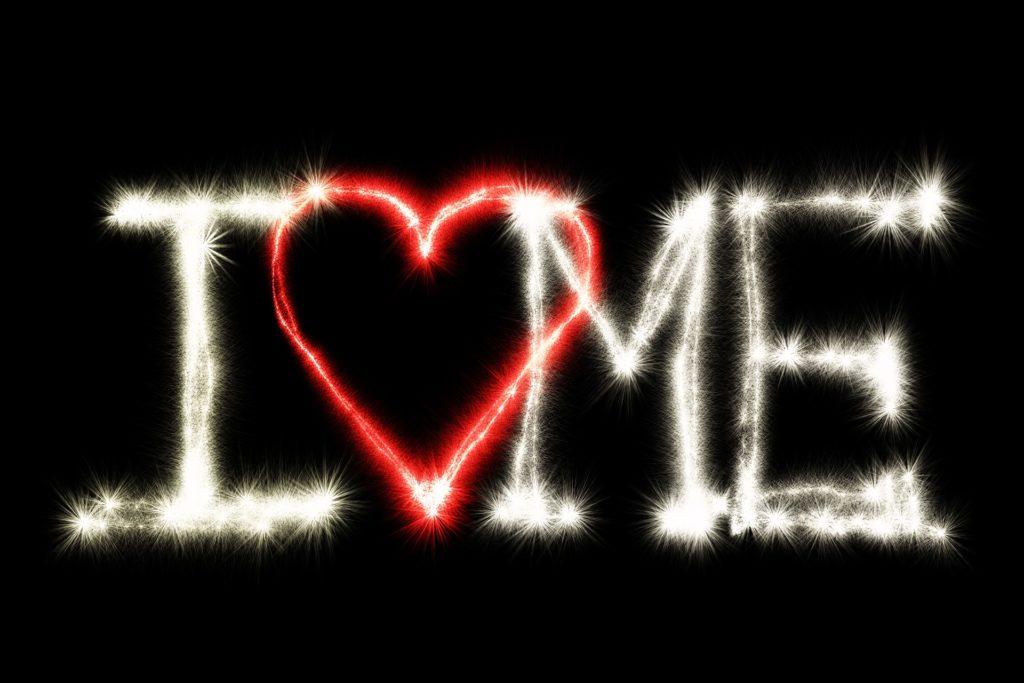 Низкая самооценка: как поднять самооценку и полюбить себя