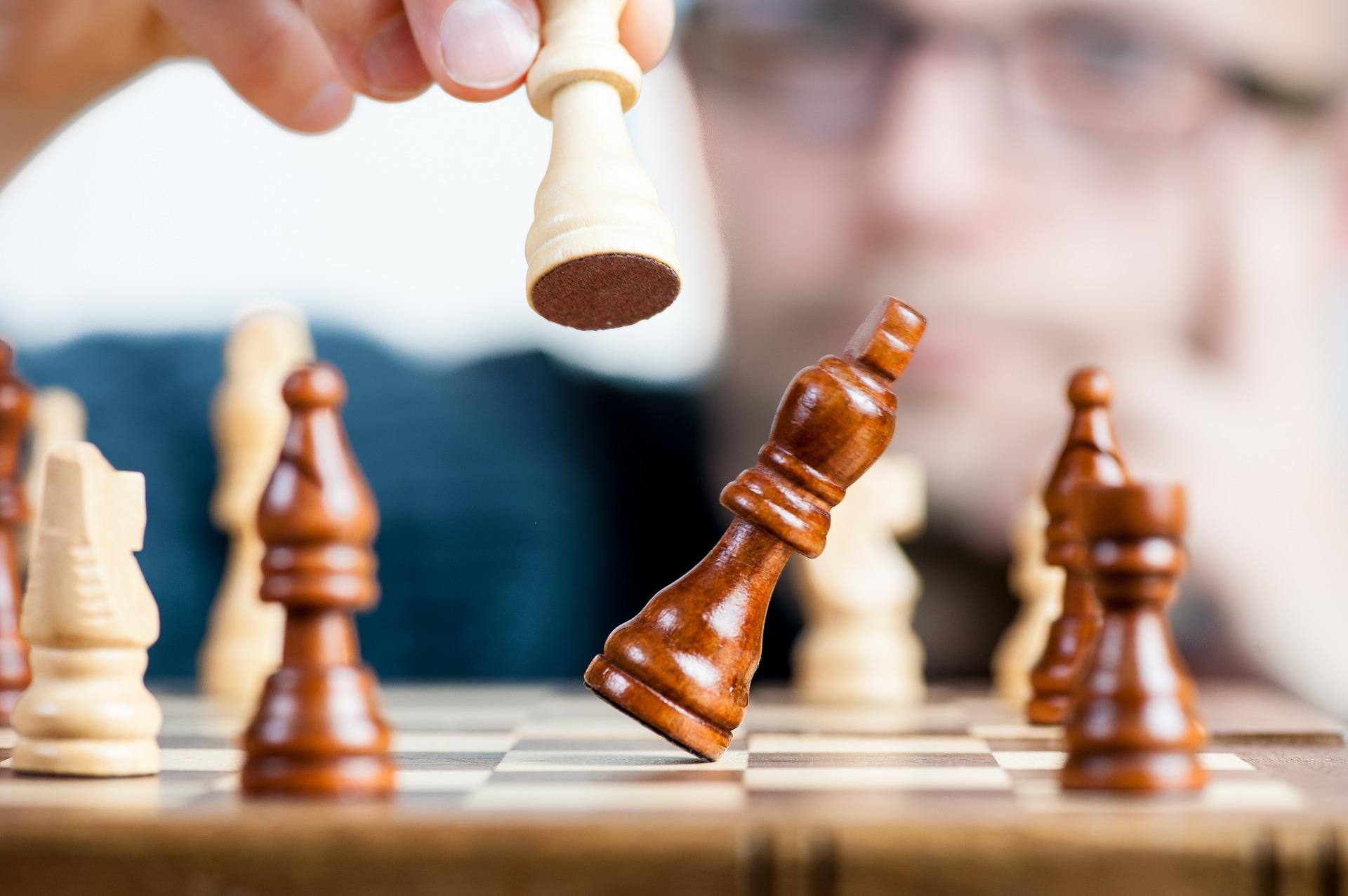 """Упражнение """"Самый умный"""" применяем для эффективного поднятия самооценки и решения многих внутренних конфликтов"""
