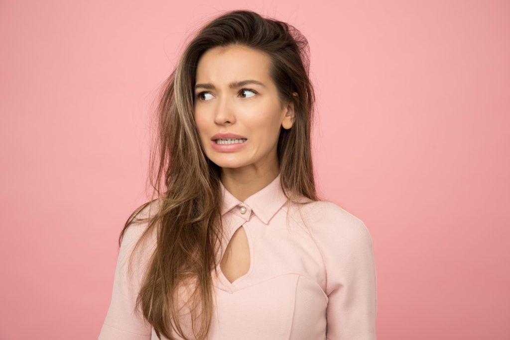 Мужчины любят слабых женщин?