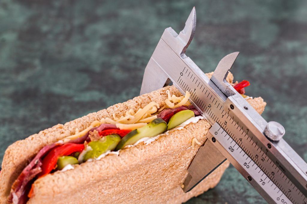 Как похудеть? И почему вечное изнурение себя детами не поможет Вам сбросить вес