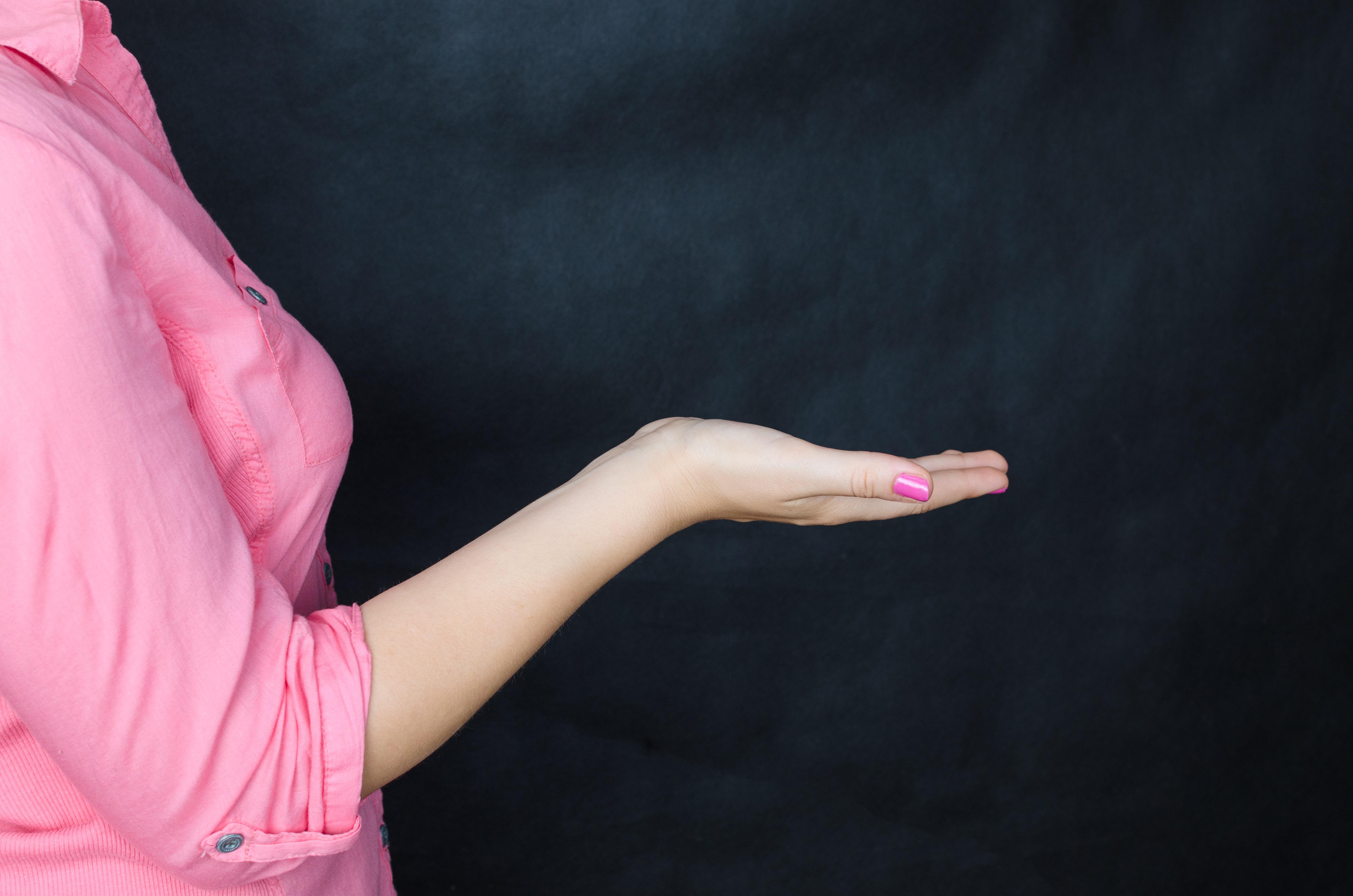 Прибедняться, не быть собой! Синдром нищеброда. Распознаём любителей жалоб на деньги