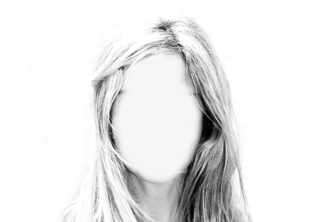 Как найти себя? Ёмкая инструкция по поиску индивидуальности