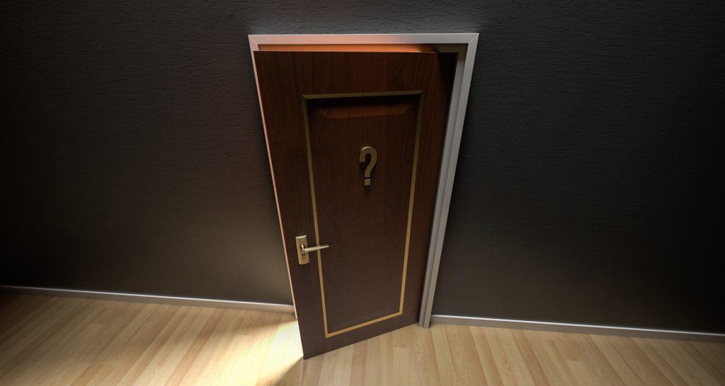 Как выйти из замкнутого круга: важный совет каждому, кто застрял в безвыходном положении